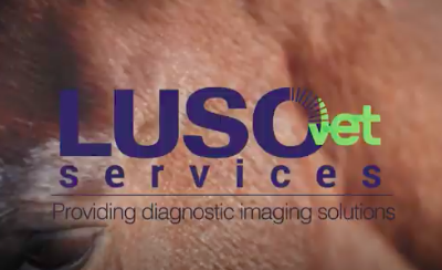 Luso Vet Services has launched its new website.